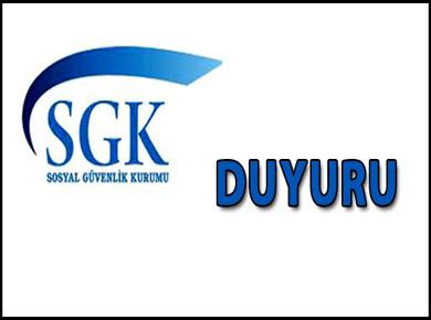 Ankara SGK İl Müdürlüğü Yeni Binasına Taşındı
