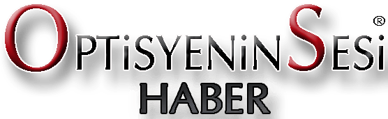 Optisyenin Sesi Haber