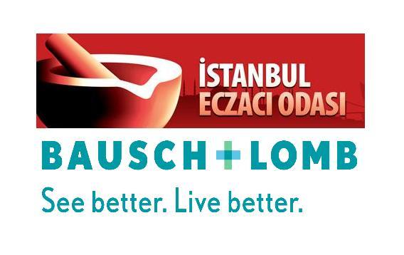 İstanbul Eczacı odası; Göz Sağlığı ve Marka Yönetimi
