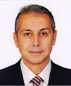 Turkish TriO Journal e dergi