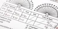 Gözlük ve Kontaktlens reçete süreleri nedir?