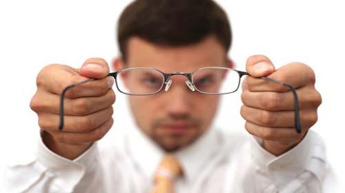 Optisyenin mesul müdürlük iş sözleşmesi