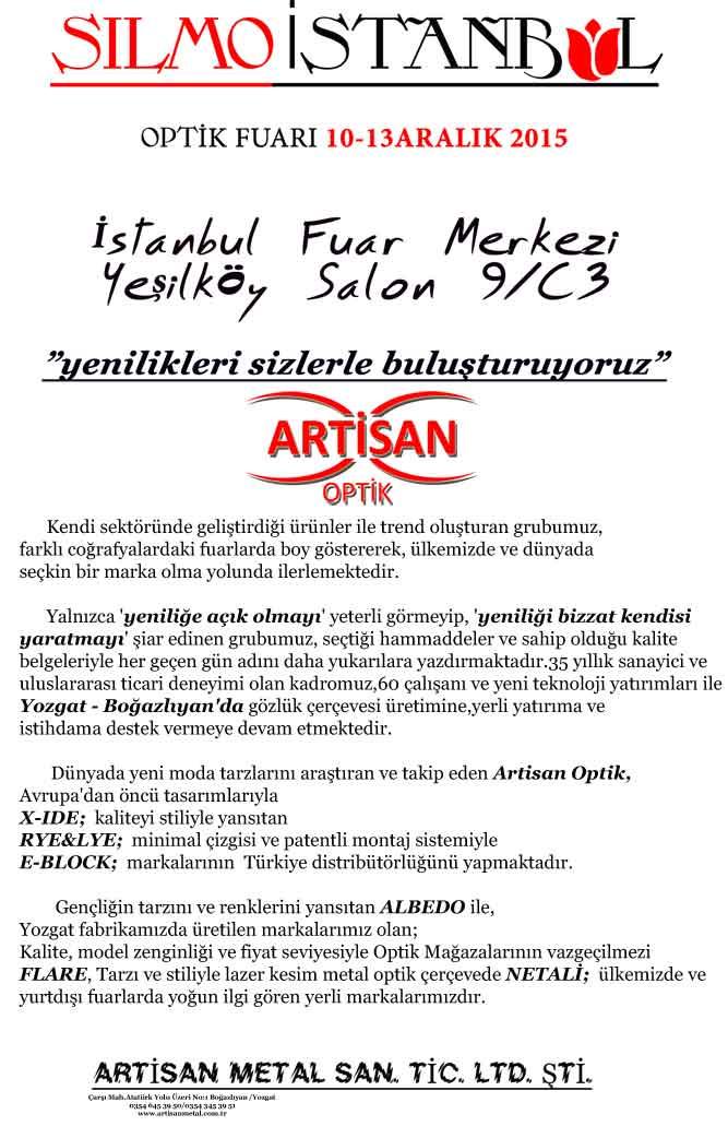 artisan1