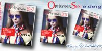 "OptisyeninSesi e-dergi ""Ocak 2016"""