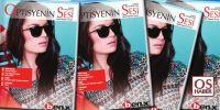 "OptisyeninSesi e-dergi ""Şubat 2016"""