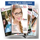 OptisyeninSesi e dergi