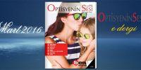OptisyeninSesi Mart 2016 e dergi