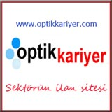 Optik Kariyer