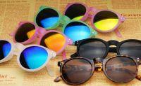 Ucuz gözlük kullanıyorsanız kör olabilirsiniz