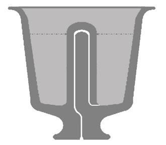pisagorbardak