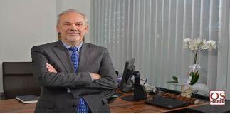 Alcon Türkiye, Emea Bölgesi'nde 'Mükemmeliyet Ödülü'nü Aldı
