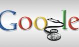 Google Artık Doktorluk Yapacak