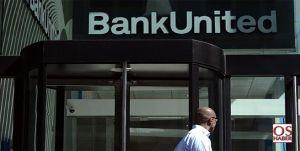 Bankalarda güneş gözlüğü yasağı