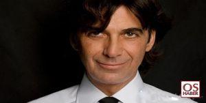 Gucci'nin eski yöneticisi Patrizio Di Marco Dolce & Gabbana bünyesine katılıyor