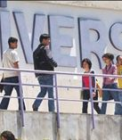 Öğrencilerin Devlet ve Vakıf üniversitelerinden memnuniyet sıralaması!