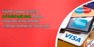 Kredi Kartlı Satışlarda Dikkat Edilmesi Gerekenler!