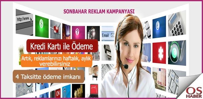 OptisyeninSesi Sonbahar Reklam Kampanyası