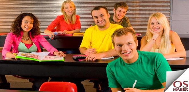 Uluslararası Öğrenciler İçin Sağlık Hizmetleri