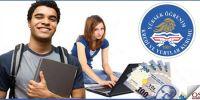 Burs alacak üniversite öğrencileri dikkat!