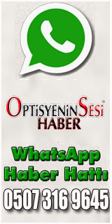 OptisyeninSesi Haber