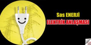 İndirimli Elektrik