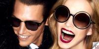 LVMH, İtalyan gözlük üreticisi Marcolin firmasına ortak oluyor