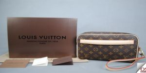 Marcolin, Louis Vuitton markaları için gözlük tasarlayacak