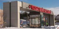 Olay Yeri: Yozgat Şehir Hastanesi…