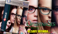 OptisyeninSesi E dergi/ 41.Sayı