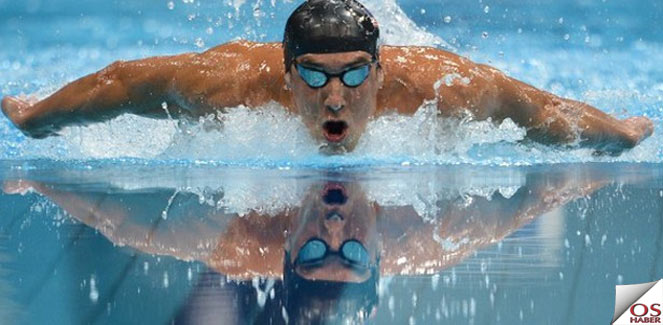 Yüzücü Gözlüklerinin KDV' si!