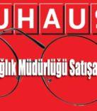 Bauhaus Mağazalarında Gözlük Satışına Para Cezası