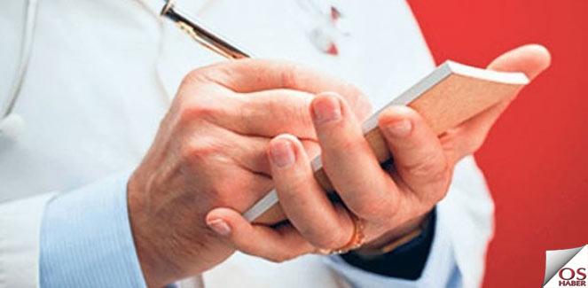 Van'da reçetesiz satışa 4 bin 719 TL ceza kesildi