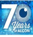 70.Kuruluş Yılımızı Kutluyoruz.