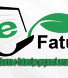 Sağlık sektöründe 60 bin kurumun e-Fatura'ya geçirilmesi planlanıyor