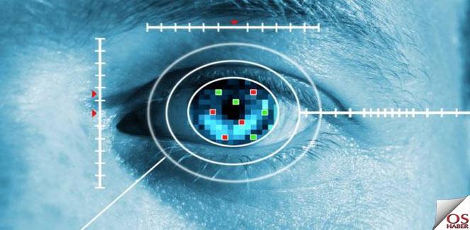 Dünya'nın İlk Yumuşak Dokulu Sentetik Retinası Üretildi