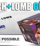 Bausch+Lomb günleri başladı
