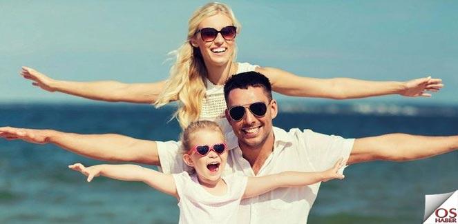 Gözlük ucuzsa tedavi pahalıya mal olabilir!