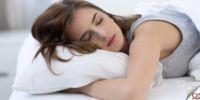 Lensle uyumanın tehlikesi!