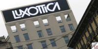 Avrupa Komisyonu Luxottica ve Essilor'a taviz vermedi