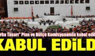 Türk Optisyen-Gözlükçüler Odası kurulacak!