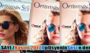 OptisyeninSesi e dergi/ 49.Sayı
