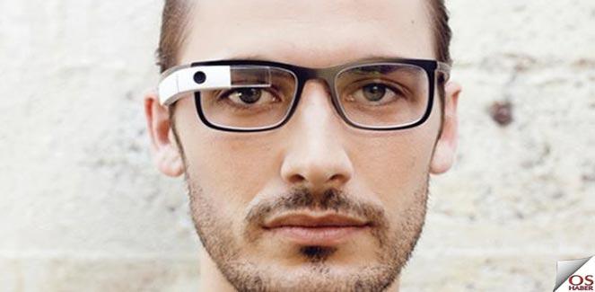 Gözlüklerin evrimi: Nereden nereye