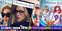OptisyeninSesi e dergi/ 51.Sayı
