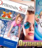 OptisyeninSesi e dergi/ 53.Sayı