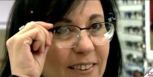 Gözlük ve Lenslere Veda Ettirecek Nano Damla!