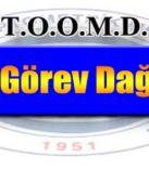 TOOMD yönetiminde yeni dönem görev dağılımı gerçekleştirildi