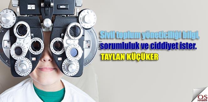 Türkiye'de Optometri İle İlgili Defakto Uygulamalar