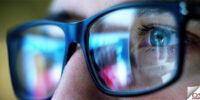 Korona virüse karşı maske yetmez, gözlük de takın!