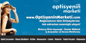 OptisyeninMarketi.com