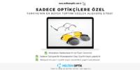 'Meltem Optik' Gözlükçünün alışveriş sitesi!